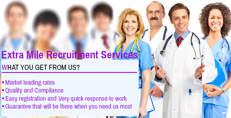 Extra Mile Recruitment why choose us.png