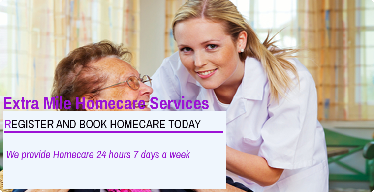 Homecare_service_REGISTER.png