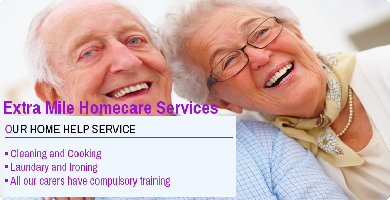 Homecare_service_hOMEHELP.png
